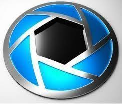 Keyshot Mac Crack Free