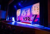 18º Prêmio Fiat de Educação
