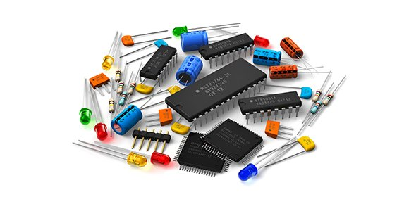 Top Electronics Quizzes, Trivia, Questions & Answers