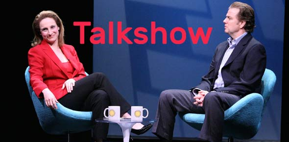 Top Talk Show Quizzes, Trivia, Questions & Answers ...