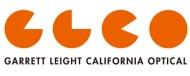 glco-logo