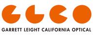 glco-logo2