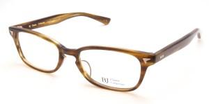 BJ CLASSIC  /  P-501  /  color* 16   /  ¥24,000 + tax