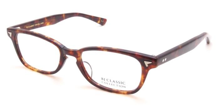 BJ CLASSIC  /  P-501  /  color* 2   /  ¥24,000 + tax