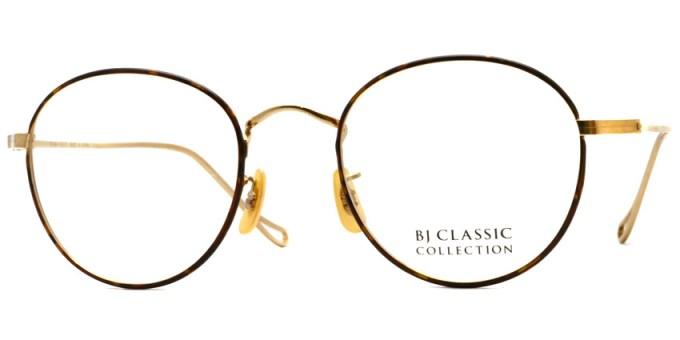 BJ CLASSIC  /  PREM-116S  /  color* 1 - 2  /  ¥32,000 + tax