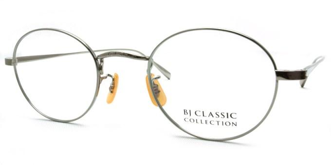 BJ CLASSIC  /  PREM-118 NT  /  color* 2  /  ¥30,000 + tax