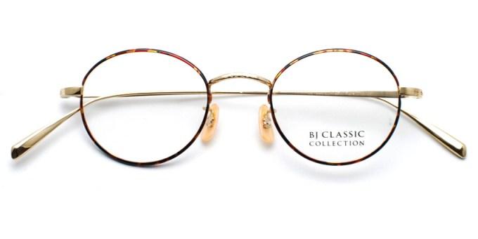 BJ CLASSIC  /  PREM-118S  /  color* 1 - 2  /  ¥32,000 + tax