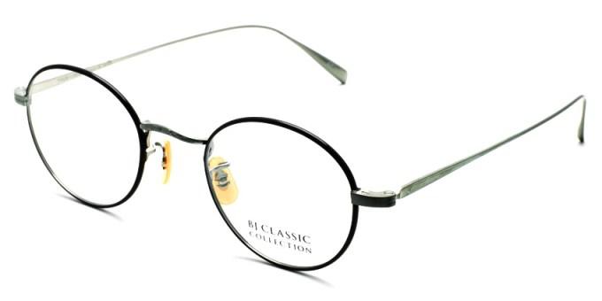 BJ CLASSIC  /  PREM-118S  /  color* 7  /  ¥32,000 + tax