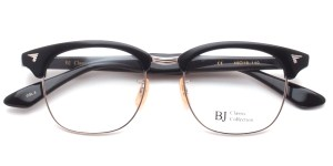 BJ CLASSIC / S - 831 / color* 2 / ¥28,000 + tax