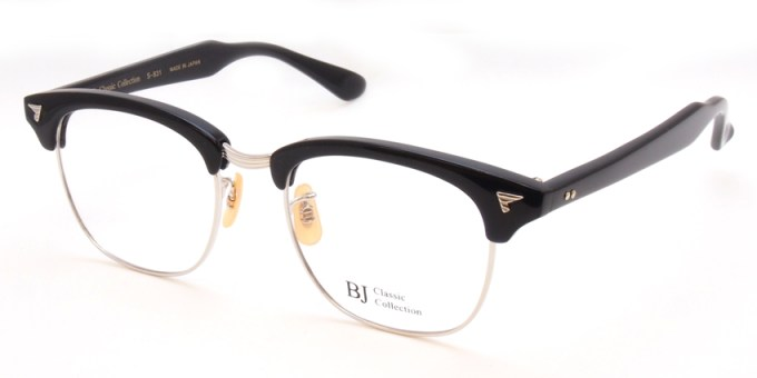 bj-s831-2-s