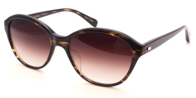 OLIVER PEOPLES /  CLEA  /  COCO2  /  ¥28,000 + tax