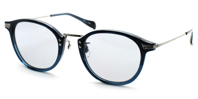 OLIVER PEOPLES /  HARDMAN   /  WNV  /  ¥36,000 + tax