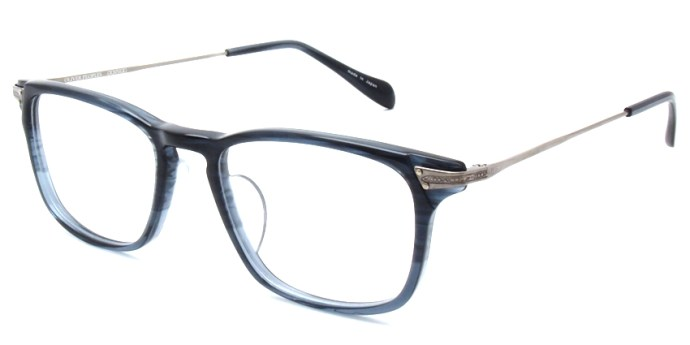 OLIVER PEOPLES / HARWELL - J /  WNV  /  ¥30,000 + tax