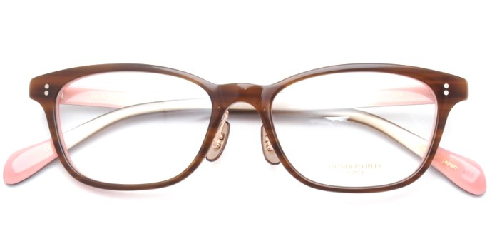 OLIVER PEOPLES / JAYLEE / OTPI / ¥29,000 + tax