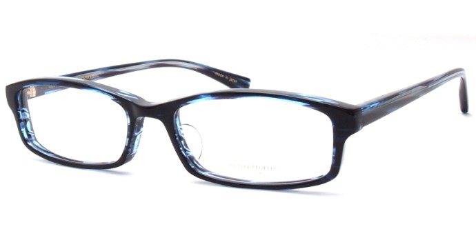 OLIVER PEOPLES /  LANCE - XL  /  DNM   /  ¥27,000 + tax