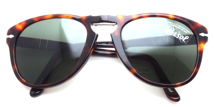 Persol / 714 /  24/31
