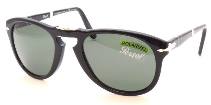 Persol / 714 /  95/58 Polar
