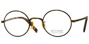 BJ CLASSIC  /  COM - 108S  /  color* 3   /  ¥28,000 + tax