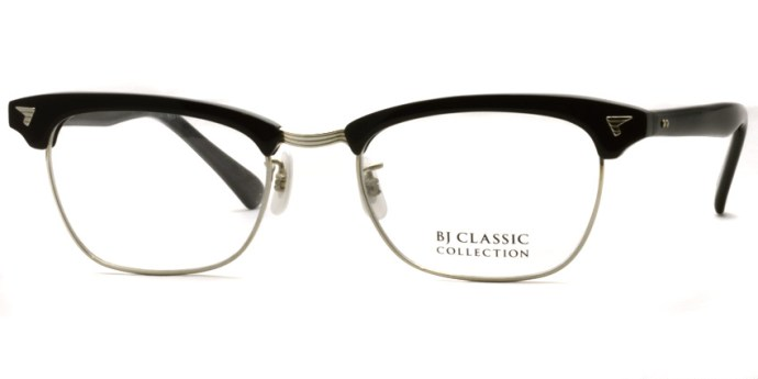 BJ CLASSIC / S - 801 / color* 2 / ¥28,000 + tax