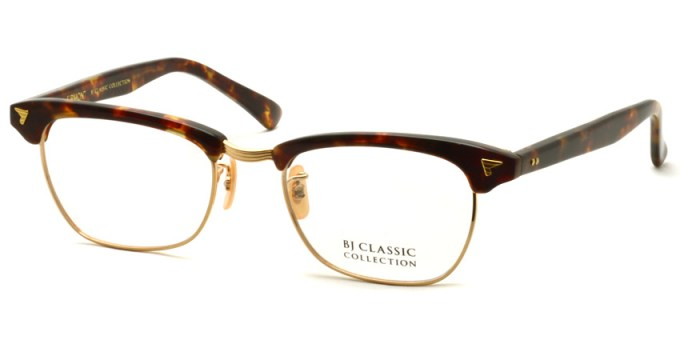 BJ CLASSIC / S - 802 / color* 1 / ¥32,000 + tax