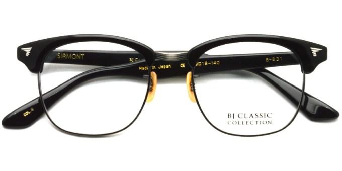 BJ CLASSIC  /  S - 831  /  color* 4   /  ¥28,000 + tax