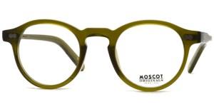 MOSCOT / MILTZEN / CAMOUFLAGE / ¥29,000 + tax