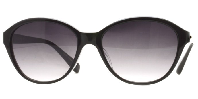 OLIVER PEOPLES /  CLEA  /  BK  /  ¥28,000 + tax