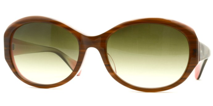 OLIVER PEOPLES / DANCI / OTPI / ¥26,000 + tax