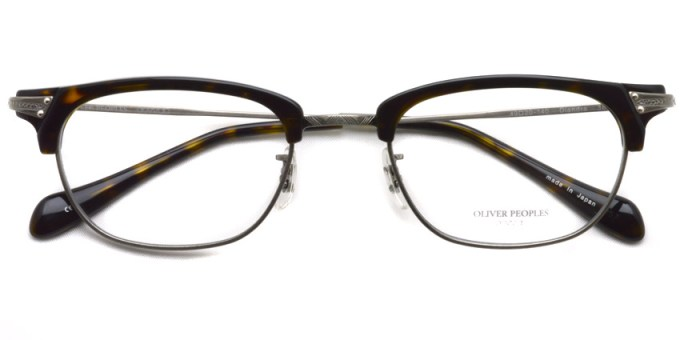 OLIVER PEOPLES / DIANDRA /  362   /  ¥33,000 + tax