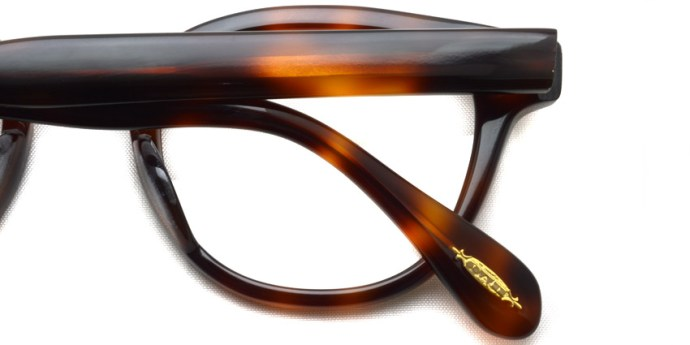 OLIVER PEOPLES / SHELDRAKE-J / DM / ¥29,000 + tax