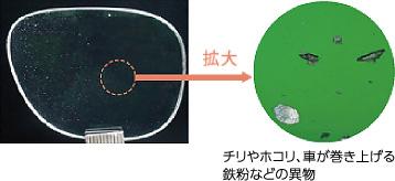 lens maintenance02