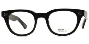 MOSCOT / VILDA / BLACK / ¥27,000 + tax