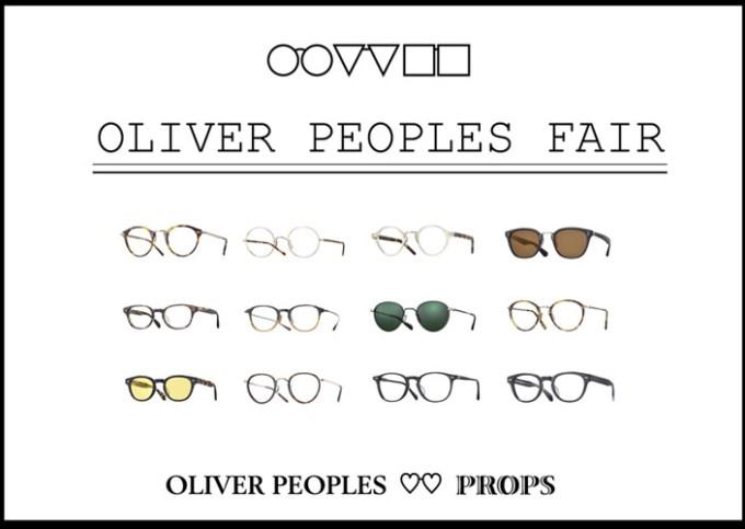 OliverPeoplesFair2015-ec3