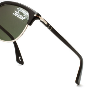 Persol / 3105S /  95/31