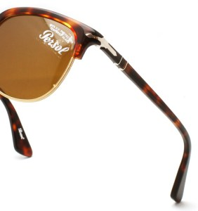 Persol / 3105S /  24/33