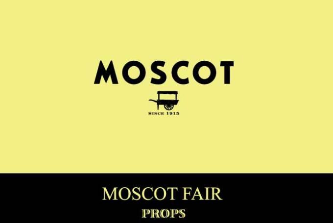 MOSCOTFAIR2015EC