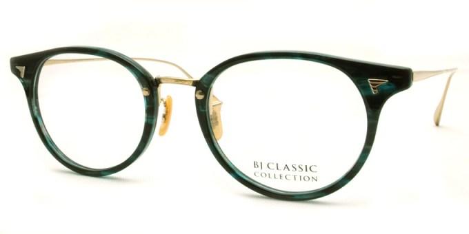 BJ CLASSIC  /  COM-510N NT  /  color* 102-1   /  ¥32,000 + tax
