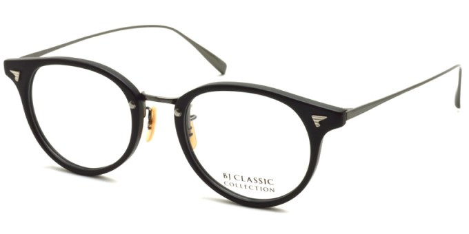 BJ CLASSIC  /  COM-510N NT  /  color* 1M-15   /  ¥32,000 + tax