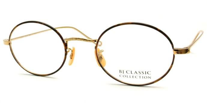BJ CLASSIC  /  PREM-113S ST  /  color* 1   /  ¥32,000 + tax