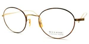 BJ CLASSIC / PREM-114S NT / color* 1 - 2 / ¥32,000 + tax