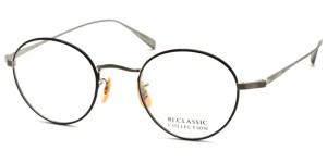 BJ CLASSIC / PREM-114S NT / color* 7 - 1 / ¥32,000 + tax