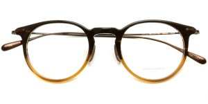 OLIVER PEOPLES / MARETT / 8108 / ¥33,000 + tax