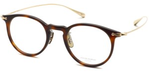 OLIVER PEOPLES / MARETT / DM / ¥33,000 + tax
