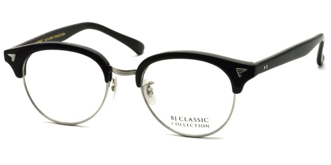 BJ CLASSIC  /  S - 841  /  color* 2   /  ¥28,000 + tax