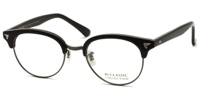 BJ CLASSIC  /  S - 841  /  color* 4   /  ¥28,000 + tax