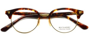 BJ CLASSIC  /  S - 842  /  color* 1   /  ¥28,000 + tax