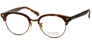 BJ CLASSIC  /  S - 842  /  color* 3   /  ¥28,000 + tax
