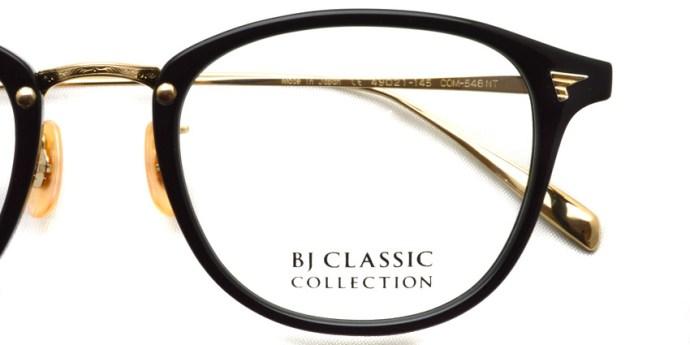 BJ CLASSIC / COM-548 NT / color* 1 - 1 / ¥32,000 + tax