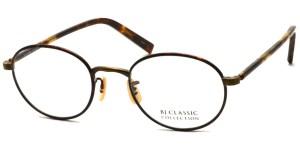 BJ CLASSIC  /  COM-109S  /  color*3-2   /  ¥28,000 + tax