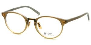 BJ CLASSIC  /  COM-510  /  color*86-3   /  ¥28,000 + tax